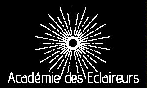 Academie_des_Eclaireurs_white