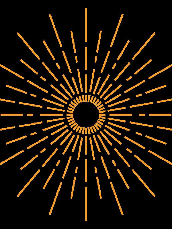 logo Académie des Eclaireurs Claire MAUNIE DEBIN